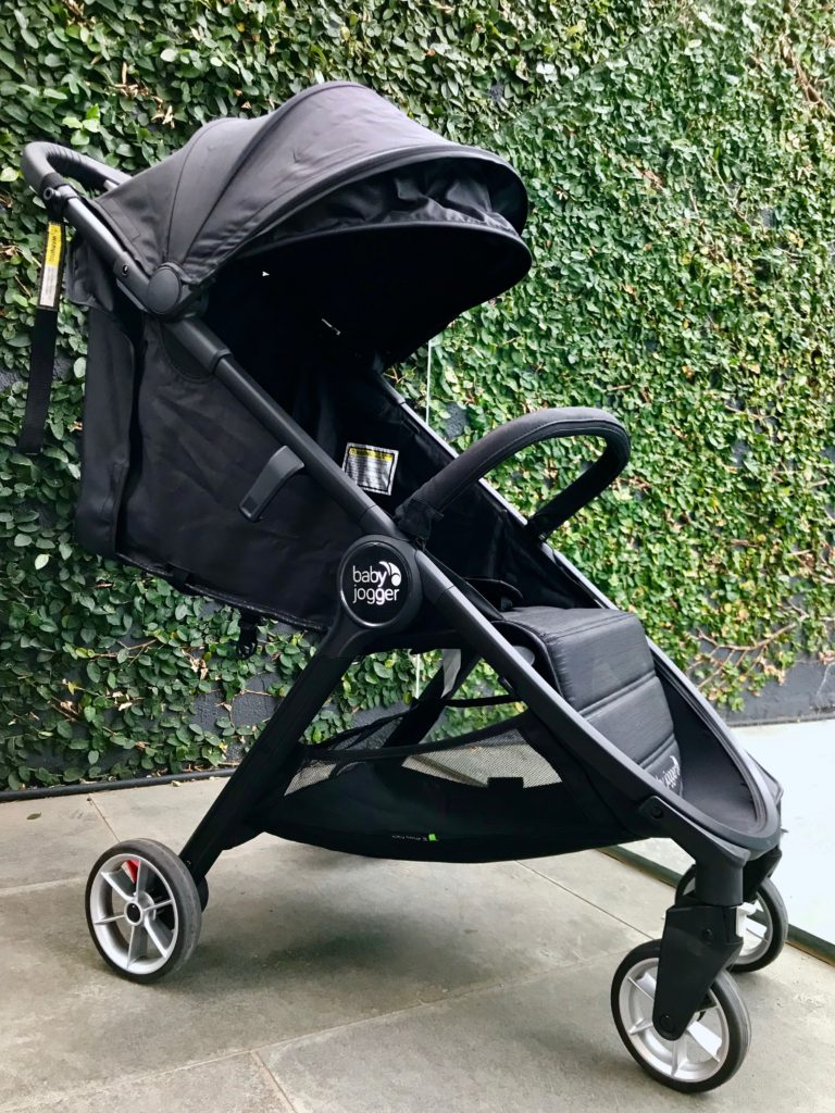 30+ Baby jogger city tour 2 jet review ideas in 2021